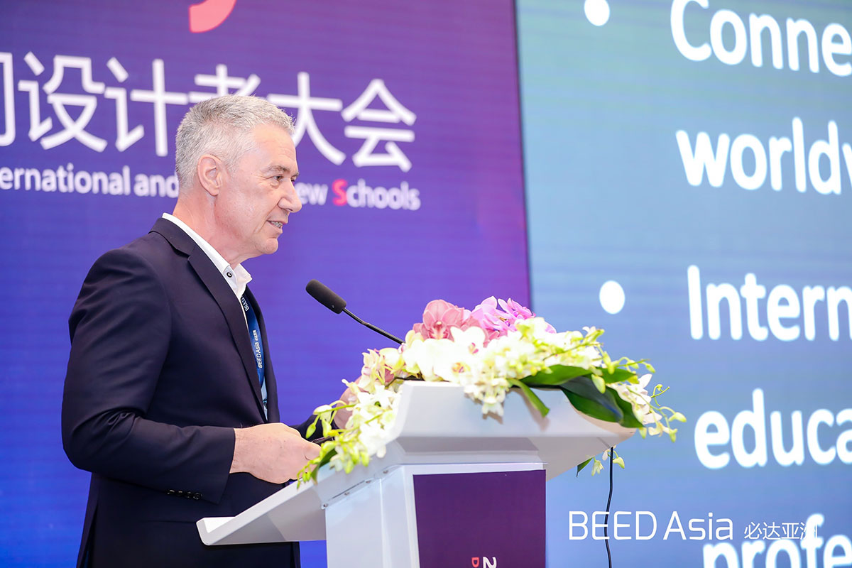 BEED-Asia-Peter-Marshall-speaking.jpg