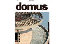 Our cities are surely talking, Domus India over BDP Khandekar