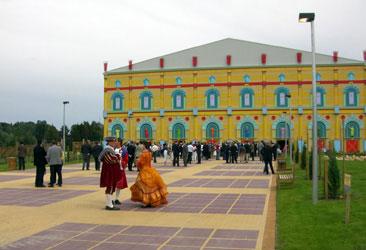 Tongeren Belgien belgium tongeren leisure park land ooit bdp com