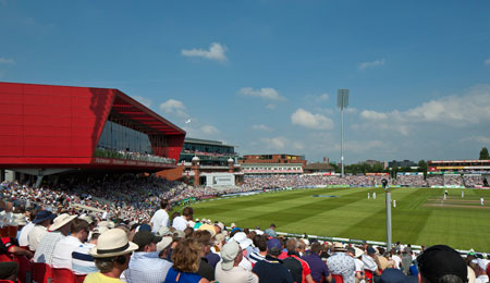 Lancashire County Cricket Club Old Trafford Manchester 01.jpg