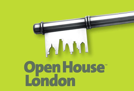 open house london_th.jpg