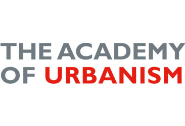 The Academy of Urbanism, Learning from Europe 2014