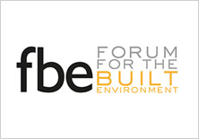 Forum for the Built Environment: English Heritage