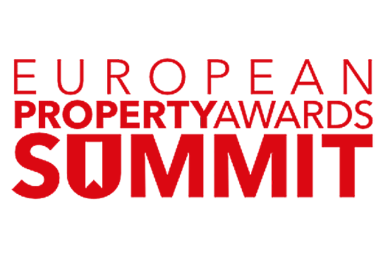 European Property Awards Summit