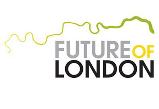 Future of London - Communities in Transition: Whitechapel
