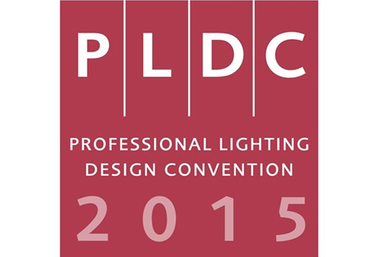Professional Lighting Design Convention