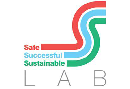 S-Lab Regional Conference
