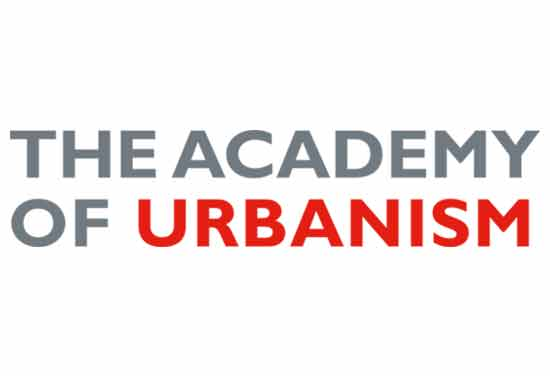 Academy of Urbanism Young Urbanists - Solving Intractable Problems Using Creativity