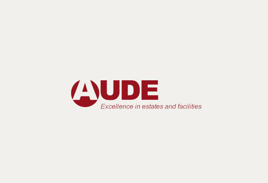 Aude Exhibition and Annual Conference 2016
