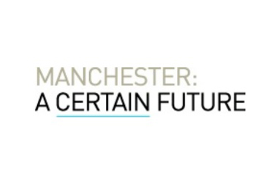 Manchester: A Certain Future AGM