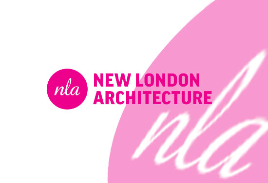 Anna Sinnott and Benedict Zucchi appointed to NLA Expert Panels