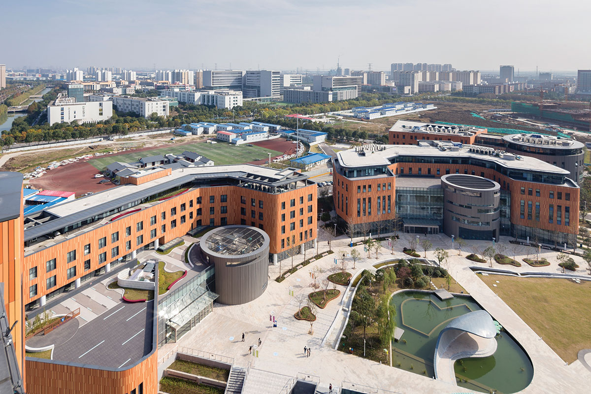 Xian-Jiaotong-Liverpool-University-Suzhou-China-01.jpg