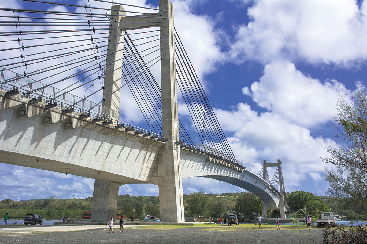 Japan-Palau-Friendship-Bridge.jpg