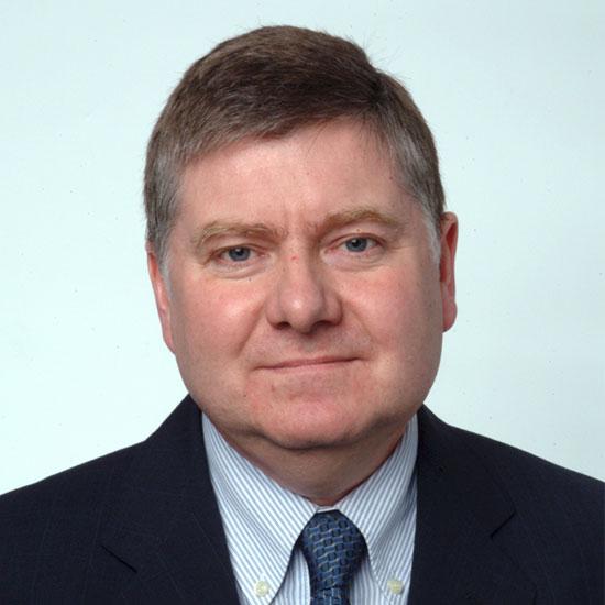 Tom Murray net worth