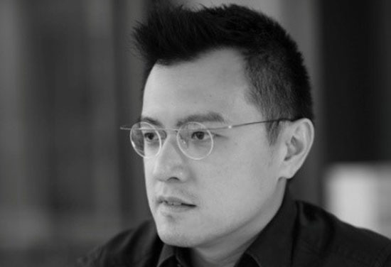 Andrew Loke joins BDP in Singapore