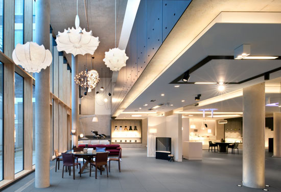 Interior Design BDPcom