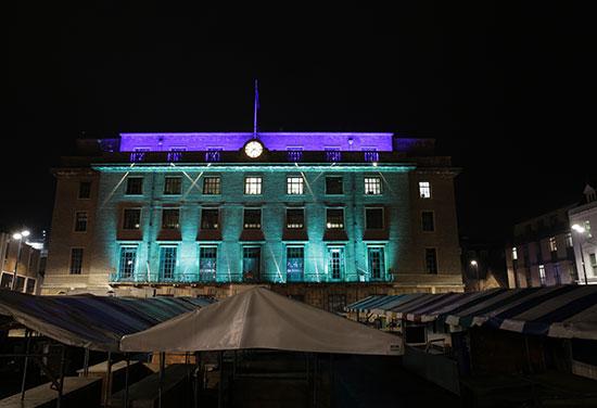 & E-Luminate Cambridge - BDP.com azcodes.com