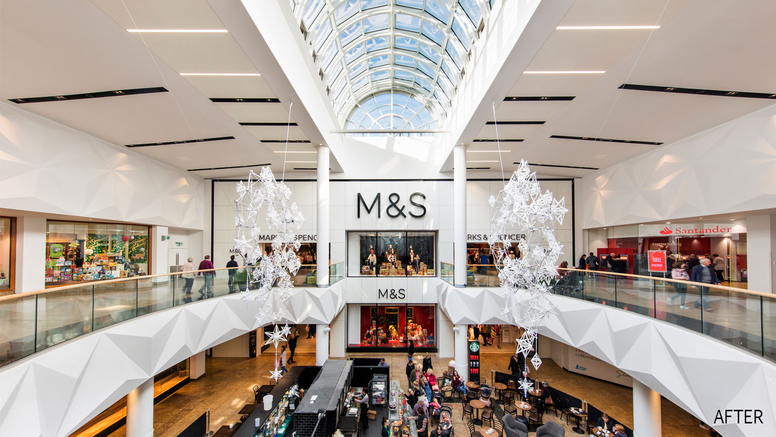 /globalassets/projects/meadowhall-refurbishment/aftermeadowhall_project-image-1600px-4.jpg