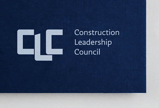 Construction Leadership Council