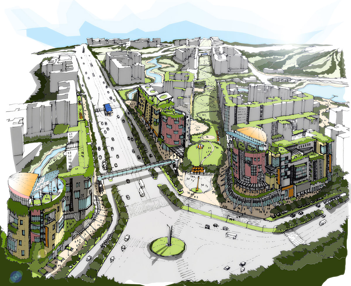 City-neighbourhood-masterplans-designs-for-the-new-state-capital-of-Naya-Raipur-in-India.jpg