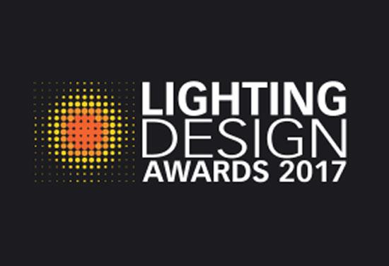 Lighting Design Awards 2017  sc 1 st  BDP & Lighting Design Awards 2017 - BDP.com azcodes.com