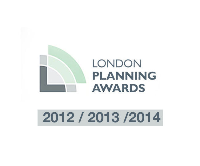 London-Planning-Awards.jpg