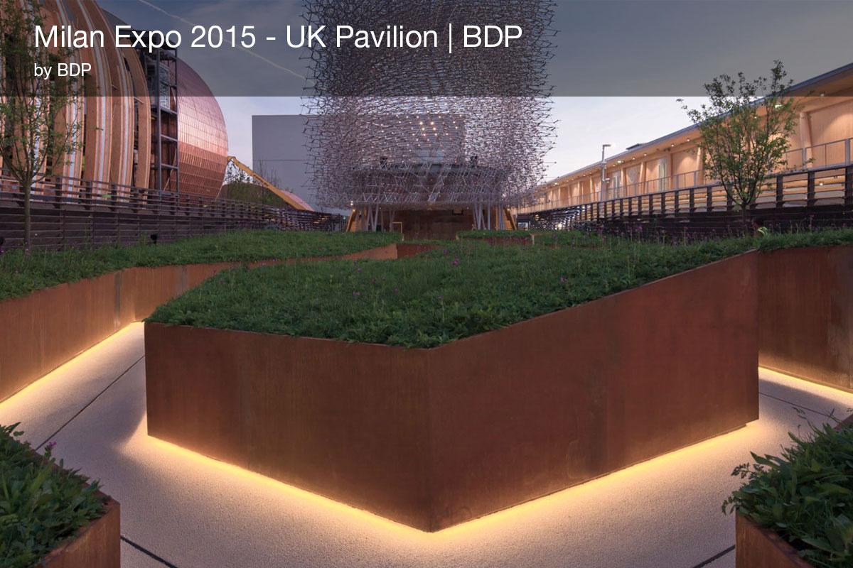 Landscape Architecture Bdp Com